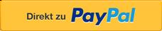 Einkaufen mit PayPal Express